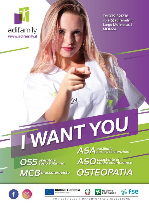MCB Osteopatia 1