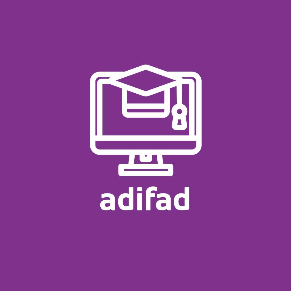 adifad