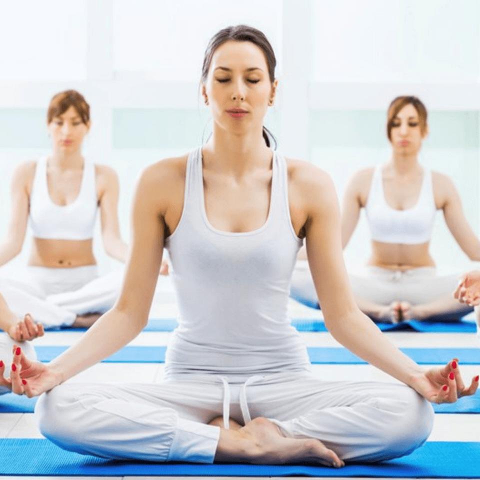 yoga_elencocorsi