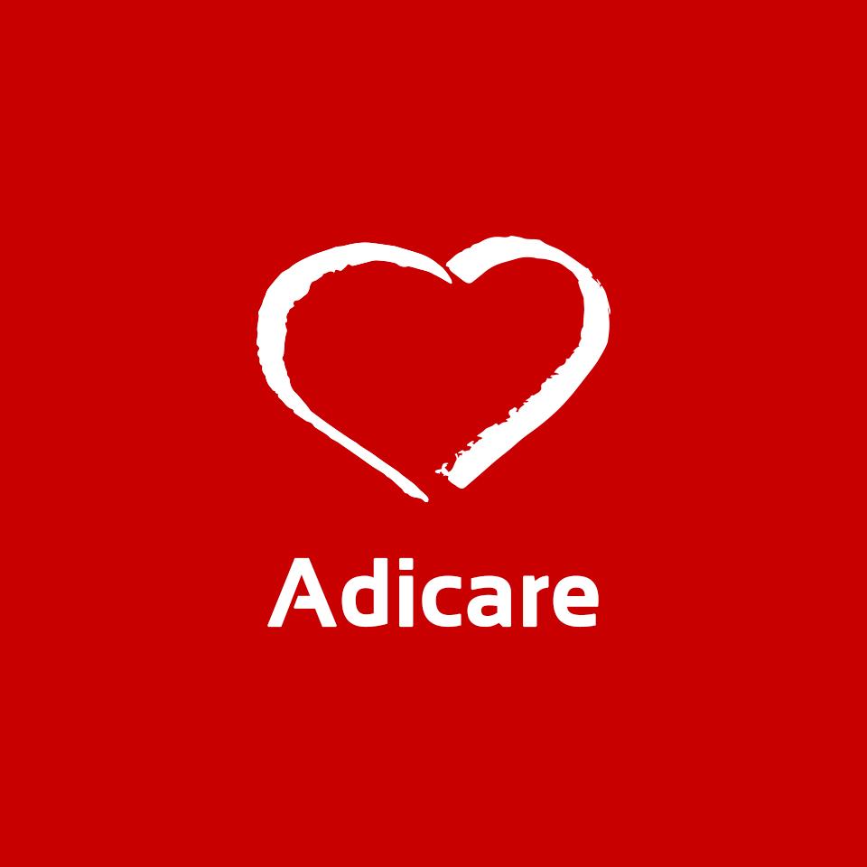 Adicare