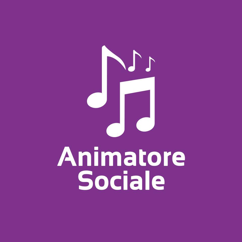 animatore_sociale