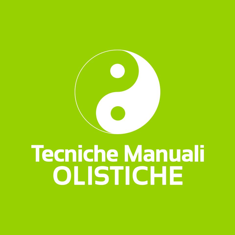 tecniche_manuali_olistiche