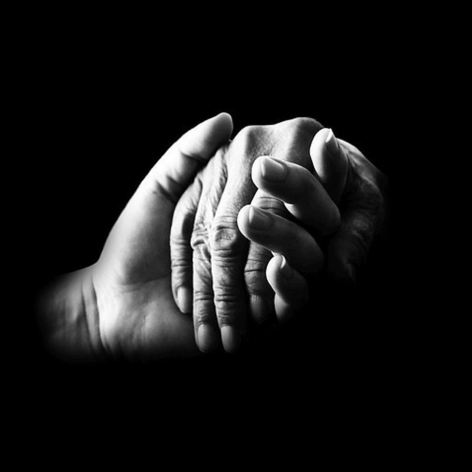 gesto che cura-adifamily 960